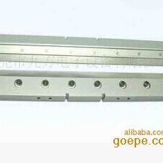 DEK印刷机钢刮刀,DEK易损配件直产直销