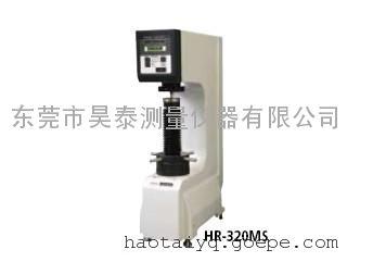 HR-430MR日本三丰洛氏硬度计,进口洛氏硬度计