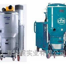 3907/18-780-3997WC大功率工业吸尘器