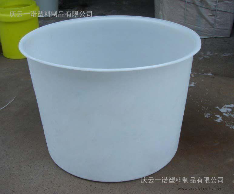 600升腌菜桶 600升腌蛋桶