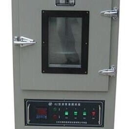 天津亚兴(82)85沥青旋转薄膜烘箱厂家 沥青薄膜烘箱价格