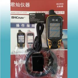 彩途K60手持全球定位系统接收机(价格)