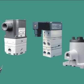 张力控制系统用电气转换器