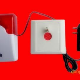 残疾人卫生间报警器,残疾人卫生间呼叫器,紧急求助报警器