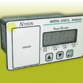 NTRON 氧分析仪
