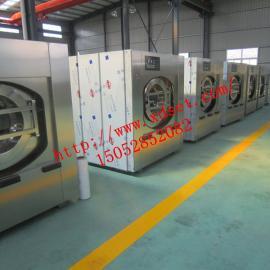 悬浮式变频全自动工业洗衣机报价