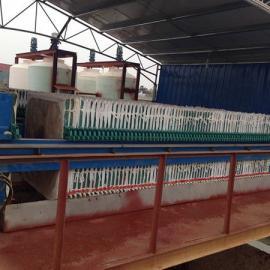 污泥污水过滤机