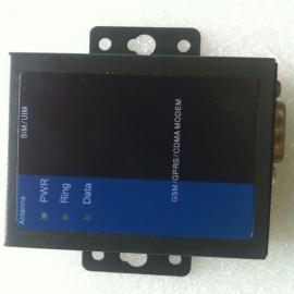 西门子TC35I 工业级GSM单口MODEM,RS232接口