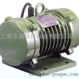 原装台湾厂家供应振动马达