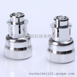 插入式机箱面板弹簧组装螺钉PF18-PF28-PF38