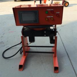 供应迷你型焊接变位机/负载10公斤焊接变位器 厂家直销