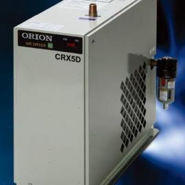 东莞好利旺干燥机CRX100HC