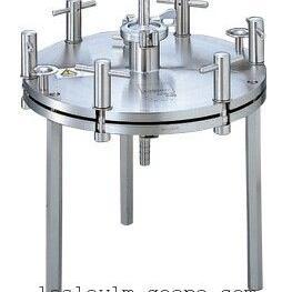 现货热销advantec过滤器KS-293-ST热线15201538770