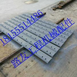 柳工LH160平地机刀片,平地机刀板