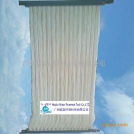 MBR膜组件工业污水处理 中空纤维超滤膜