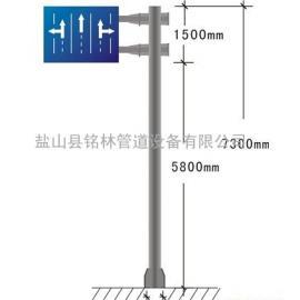 指示牌路标杆 公路路标杆厂家生产销售