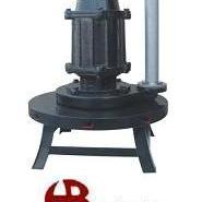 QXB型潜水曝气机