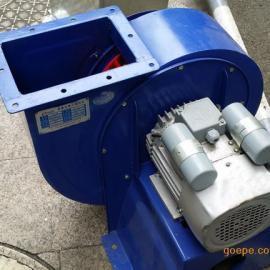 成都抽油烟机安装,四川厨房抽风机、排烟管道、吸烟罩价格