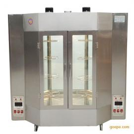 上海烤鸭炉|上海吊炉烤鸭炉|吊炉烤鸭炉技术配方
