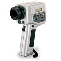 柯尼卡美能达LS-100/LS-110亮度计