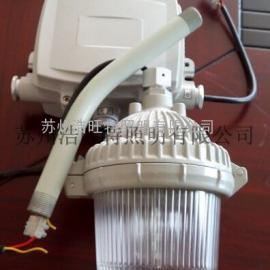 NFC9112防水防尘防眩顶灯,防水防尘顶灯价格