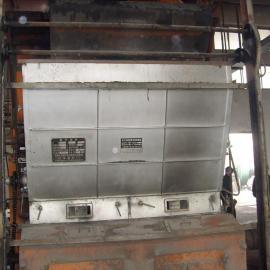 多功能分层给煤机