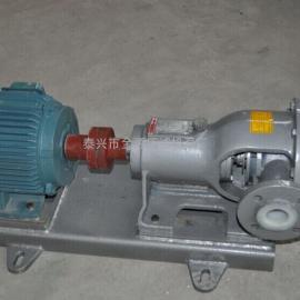 高压洗煤泵 无泄露耐磨泵 耐磨钢压滤机泵  压滤机入料泵