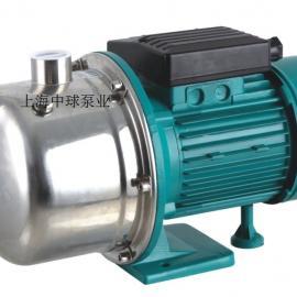 【JETB-1100不锈钢自吸喷射泵】