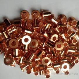 铜光亮剂、铜光泽剂、铜抛光液厂家直销现货供应