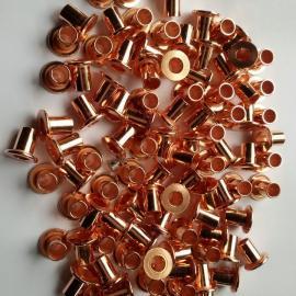 铜化学抛光液、铜光亮剂、铜光泽剂、铜酸洗代替液