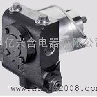 HP-technik油泵NVBRF-D-4-120