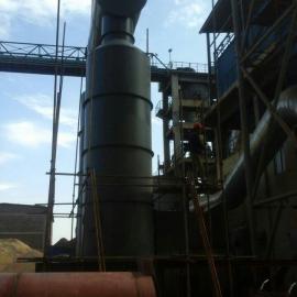 烘干炉窑脱硫脱硝除尘净化设备