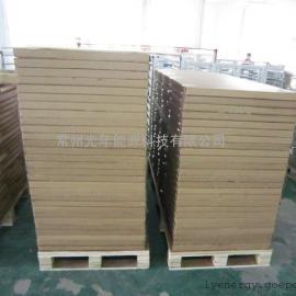 浙江太阳能电池板厂家,浙江太阳能电池板价格