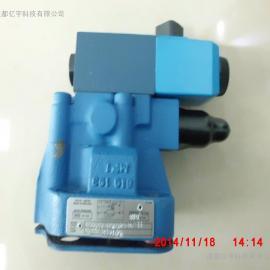 DG17V-3-2N-60威格士手动阀油田专用原装正品