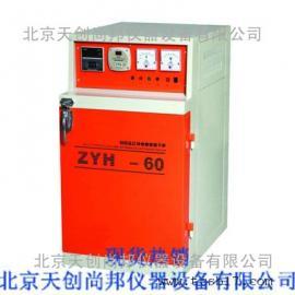 ZYH-60远红外电焊条烘干箱生产厂家