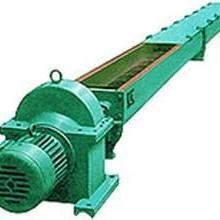 抚顺螺旋输送机型号螺旋输送机价格螺旋输送机厂家
