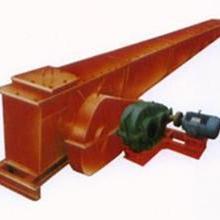 辽阳链式输送机工业煤矿输送设备鞍山环保螺旋输送机制作安装