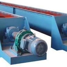 鞍山螺旋输送机工业水泥输送设备营口环保输送机制作安装