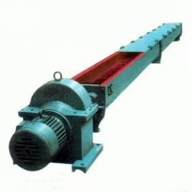 丹东螺旋输送机工业水泥输送设备石家庄环保输送机制作安装