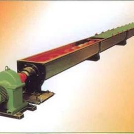锦州埋刮板输送机工业粉尘收集输送机瓦房店环保输送设备制作