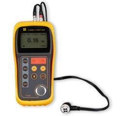正品供应时代TIME2130超声波测厚仪