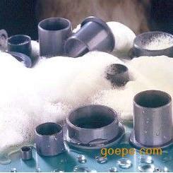 MFM-1517-12耐磨套-紧致机械强的轴套