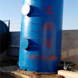 HD高效砂滤罐
