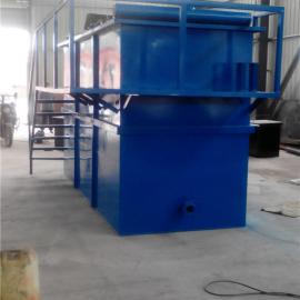高效率斜管式沉淀池