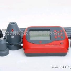 非金属板厚度检测仪,混凝土测厚仪,楼板厚度测量仪