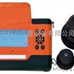 非金属板厚度检测仪,楼板厚度测量仪,楼板厚度测试仪