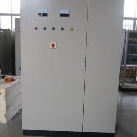 北京阿摩尼亚发作器