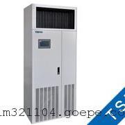 印刷厂除湿加湿一体机 工业湿膜加湿器 机房专用加湿机