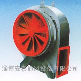 G4-68、Y4-68型离心通引风机  低噪音  淄博安泰特种风机
