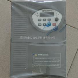 高士达变频器7.5KW GS200L-0075